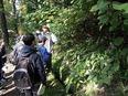 小石川植物園⑨
