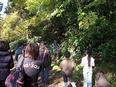 小石川植物園⑩