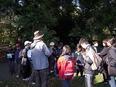 小石川植物園⑮